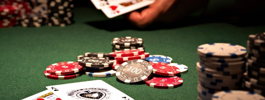 Online Casino Laws in New Zealand 2020