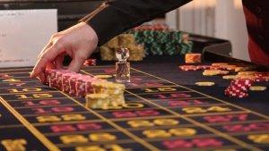 Ultimate guide to casino gambling