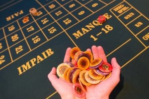 Online Gambling Rises in Popularity in New Zealand