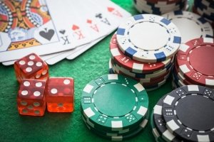 5 Game-changing gambling tips from a poker pro