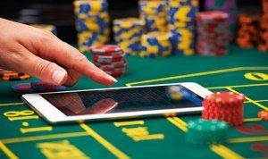 online-casino-games