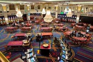 Online Casino Laws in New Zealand 2020